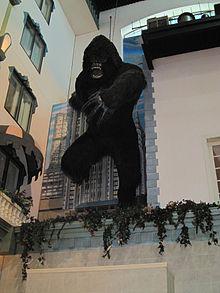 smbs-gorilla